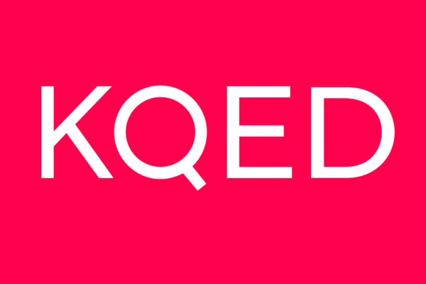 kqued